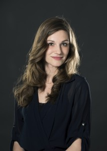 Kristýna Šorsáková