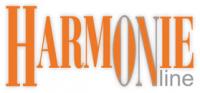 HARMONIE_online_279x130