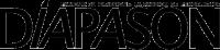 logo-diapason-2